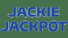 Jackie Jackpot casino review