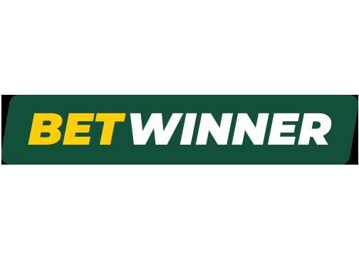 BetWinner casino review