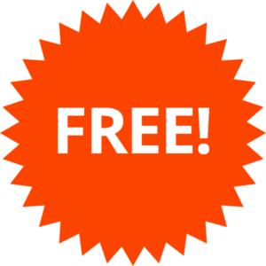 free welcome bonus casino no deposit